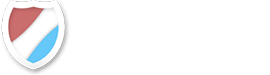 Arizona Center for Tax Relief